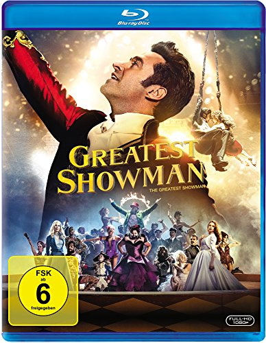 download The.Greatest.Showman.German.AC3.Dubbed.BDRip.x264-PsO