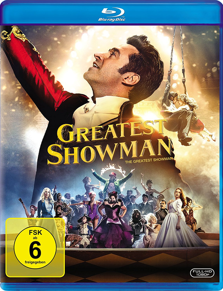 download The.Greatest.Showman.2017.German.AC3D.BDRiP.XViD-SHOWE