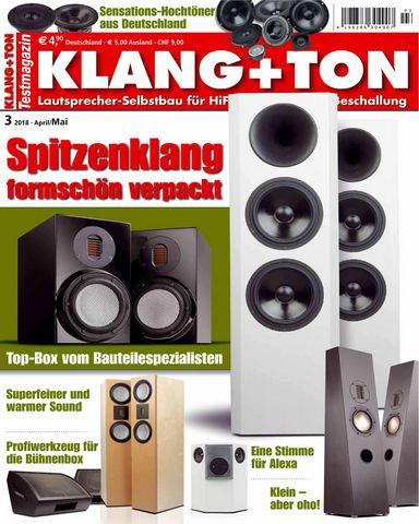 download Klang.und.Ton.April.Mai.2018