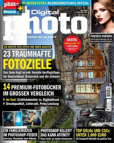 download Digital.Photo.Germany.Mai.2018