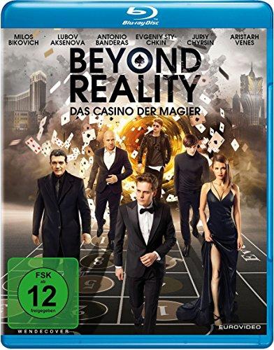 download Beyond.Reality.Das.Casino.der.Magier.2018.German.DL.DTS.720p.BluRay.x264-SHOWEHD