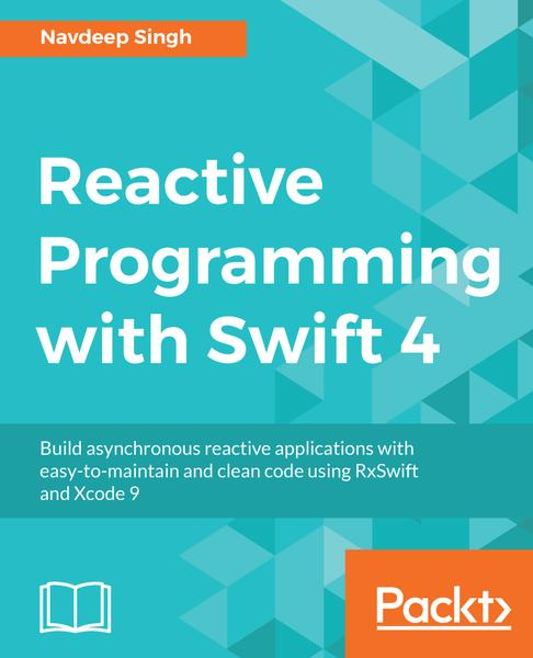 download Reactive.Programming.with.Swift.4