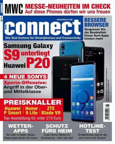 download Connect.Mai.2018