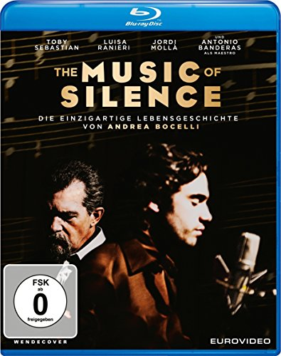 download The.Music.of.Silence.2017.German.DL.1080p.BluRay.x264-MOViEiT