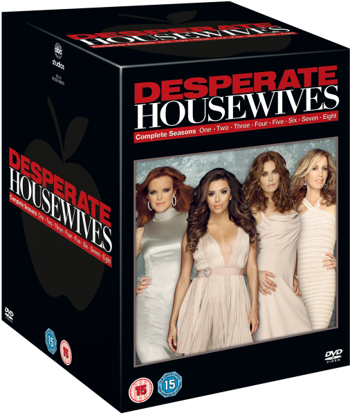 download .Desperate.Housewives.S01.-.S08.COMPLETE.German.DD51.Dubbed.DL.720p.WEB-DL.x264-miXXed.