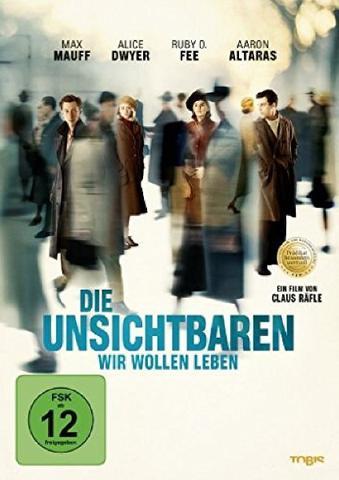 download Die.Unsichtbaren.2017.German.AC3.DVDRiP.x264-SHOWE
