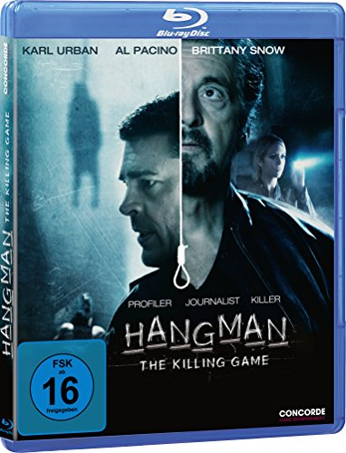 download Hangman.The.Killing.Game.2017.German.DL.1080p.BluRay.x264-ENCOUNTERS