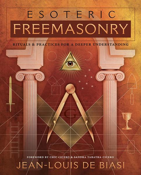 download Esoteric.Freemasonry.Rituals.und.Practices.for.a.Deeper.Understanding