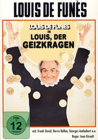 download Louis.der.Geizkragen.1980.German.720p.HDTV.x264-NORETAiL