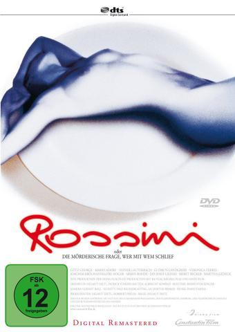download Rossini.1997.German.1080p.HDTV.x264-NORETAiL