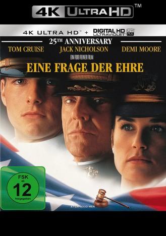 download Eine.Frage.der.Ehre.1992.German.DL.2160p.UHD.BluRay.HEVC-HOVAC