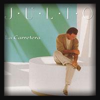 Julio Iglesias - La carretera 1995