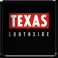 Texas - Southside 1989