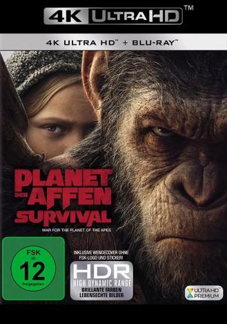 download Planet.der.Affen.Survival.2017.German.DL.2160p.UHD.BluRay.x265-ENDSTATiON