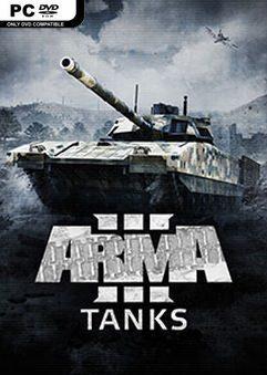 download Arma 3 Tanks