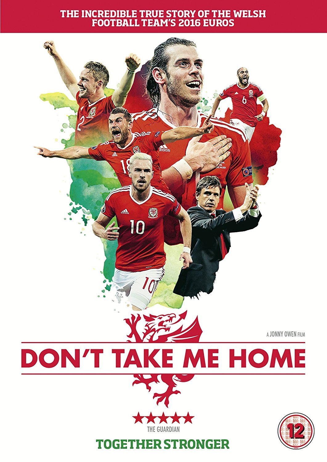 Dont Take Me Home 2017 LiMiTed 1080p BluRay x264-Cadaver