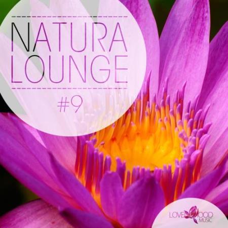 Natura Lounge, Vol. 9 (2018)