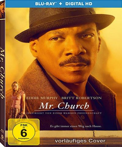 download Mr.Church.2016.German.AC3D.BDRiP.XViD-SHOWE