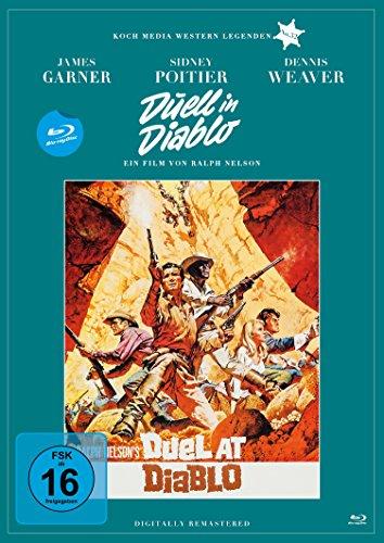 download Duell in Diablo (1966)