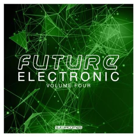 Future Electronic, Vol. 4 (2018)