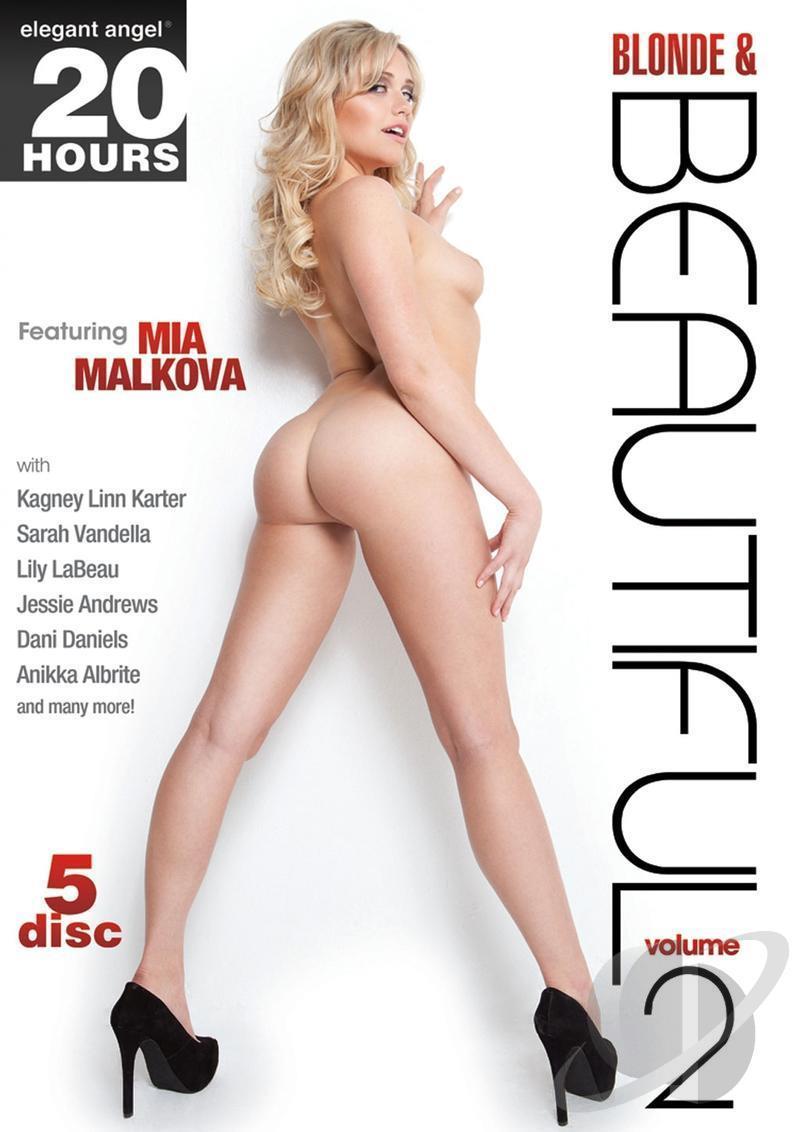 download Blond.And.Beautiful.2.DiSC2.XXX.DVDRip.x264-BTRA