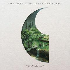 The Dali Thundering Concept Savages 2018
