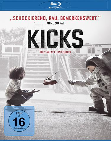download Kicks (2016)