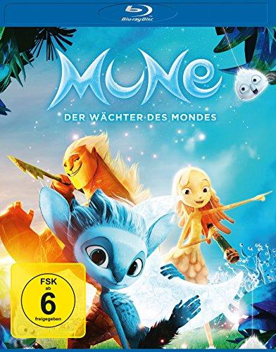 download Mune Der Wächter des Mondes