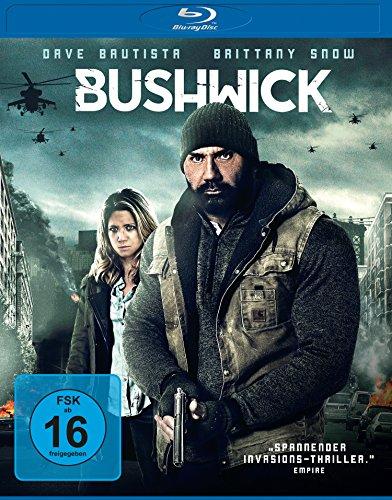 download Bushwick.2017.German.DL.1080p.BluRay.x264-ENCOUNTERS