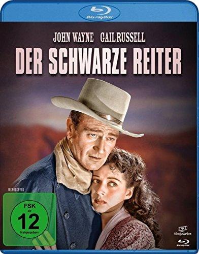 download Der.schwarze.Reiter.1947.German.DL.1080p.BluRay.x264-SPiCY