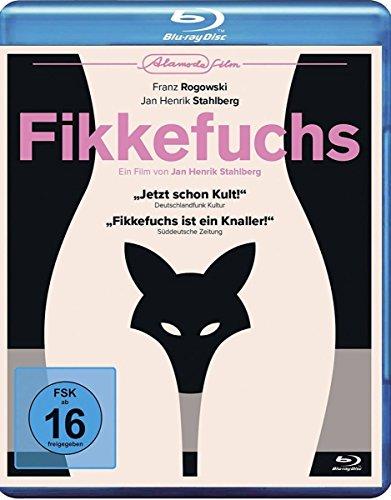 download Fikkefuchs