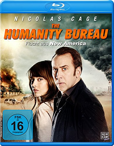 download The Humanity Bureau