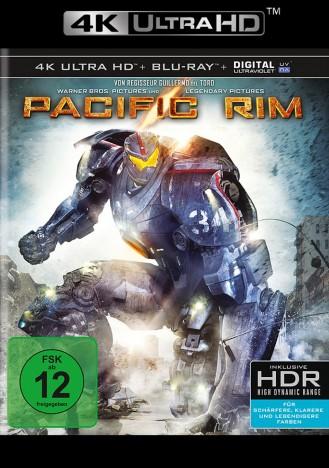 download Pacific Rim