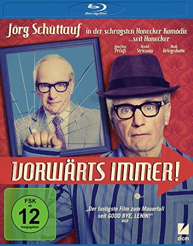 download Vorwärts immer