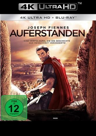 download Auferstanden.2016.German.DL.2160p.UHD.BluRay.HEVC-HOVAC