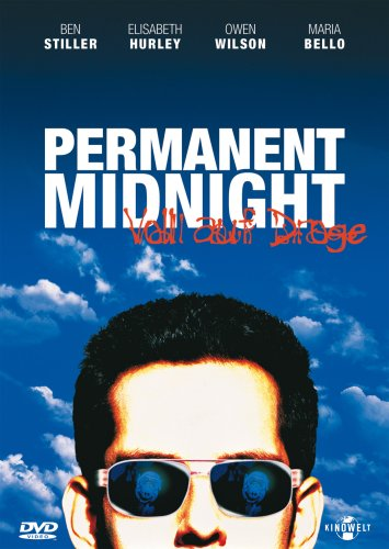 download Permanent.Midnight.Voll.auf.Droge.1998.German.720p.WebHD.x264-CLASSiCO