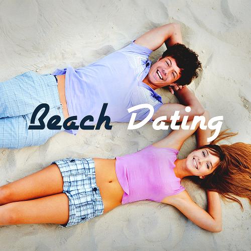 Beach Dating (2018)