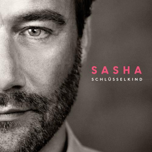 Sasha - Schlusselkind (Deluxe Edition) (2018)