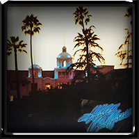 Eagles - Hotel California [40th Anniversary Expanded Edition] (2017)