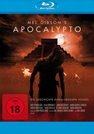 download Apocalypto
