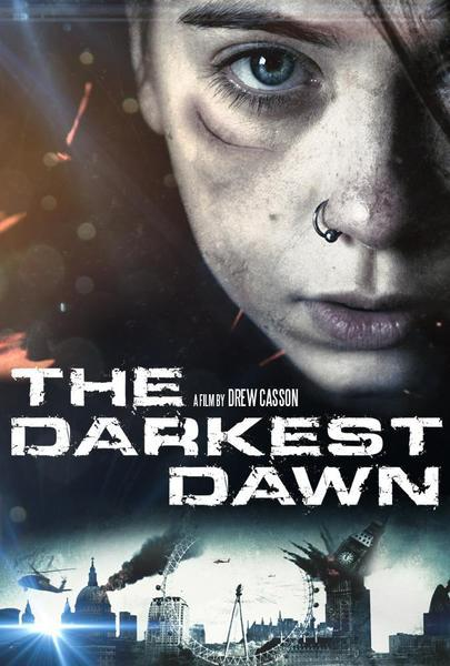 download The Darkest Dawn (2016)