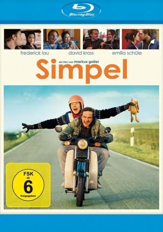 download Simpel.2017.German.1080p.BluRay.AVC-AVC4D