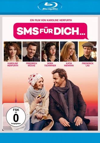 download SMS für Dich