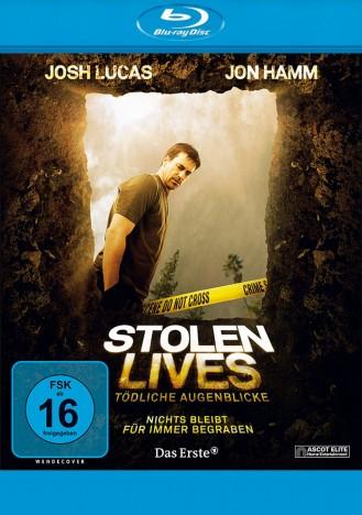download Stolen Lives