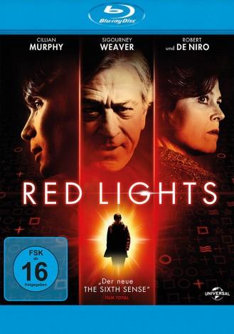 download Red.Lights.2012.German.DL.1080p.BluRay.AVC-AVCiHD