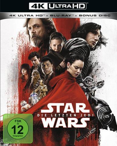 Star.Wars.The.Last.Jedi.2017.MULTi.COMPLETE.UHD.BLURAY-PRECELL