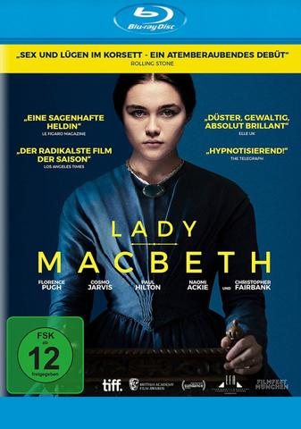 Lady.Macbeth.2016.MULTI.COMPLETE.BLURAY-iTWASNTME