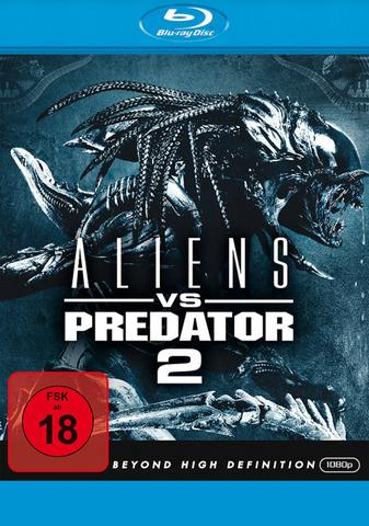 Alien.vs.Predator.Requiem.2007.MULTI.COMPLETE.BLURAY.iNTERNAL-CiHD