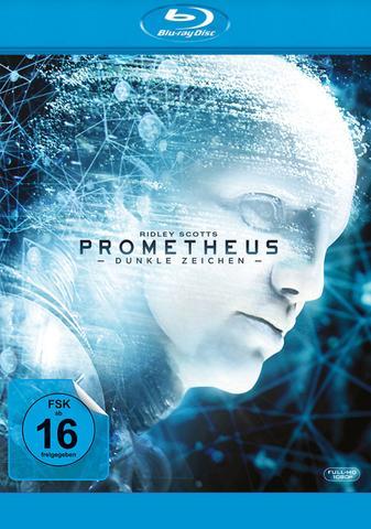 Prometheus.2012.COMPLETE.BLURAY.iNTERNAL-CiHD