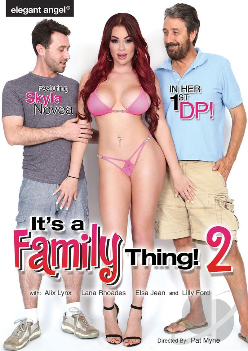 download Its.A.Family.Thing.2.XXX.DVDRip.x264-CiCXXX